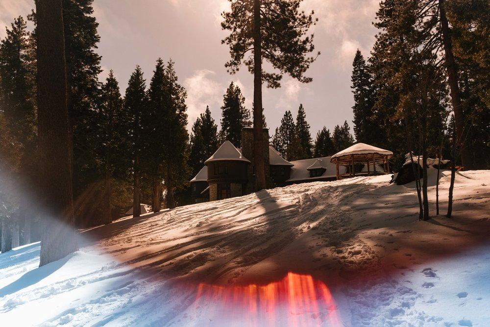 SF-Tahoe-135 USE.jpg