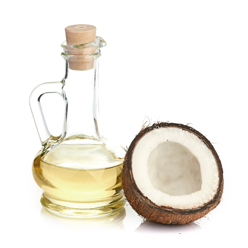 Coconut.with.oil..png