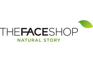 the-face-shop-logo-304