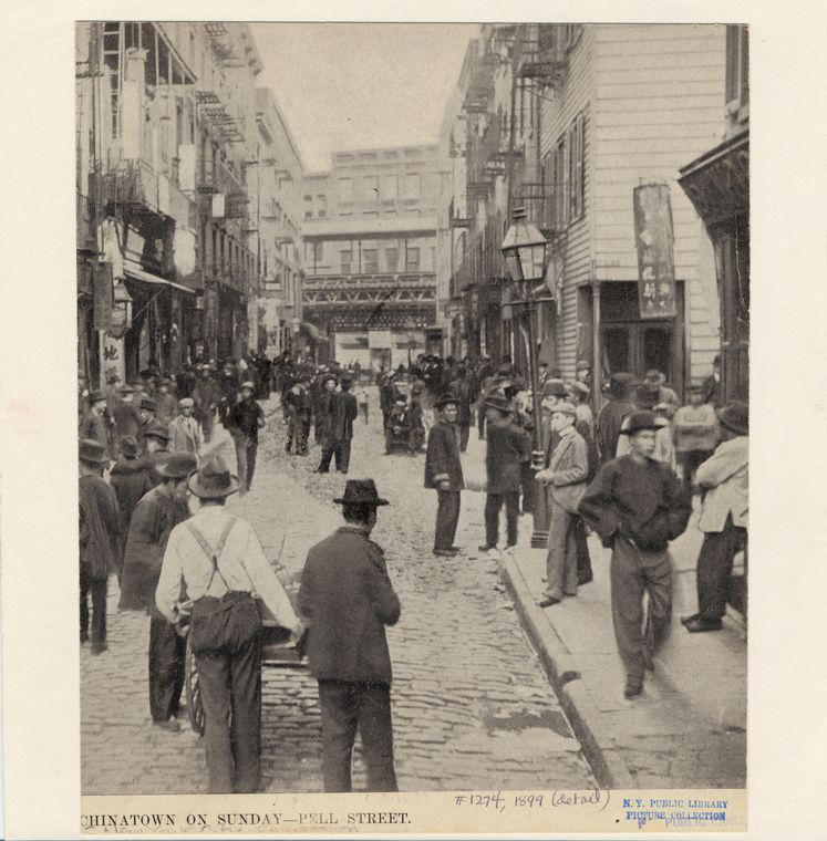 vintage_chinatown_1