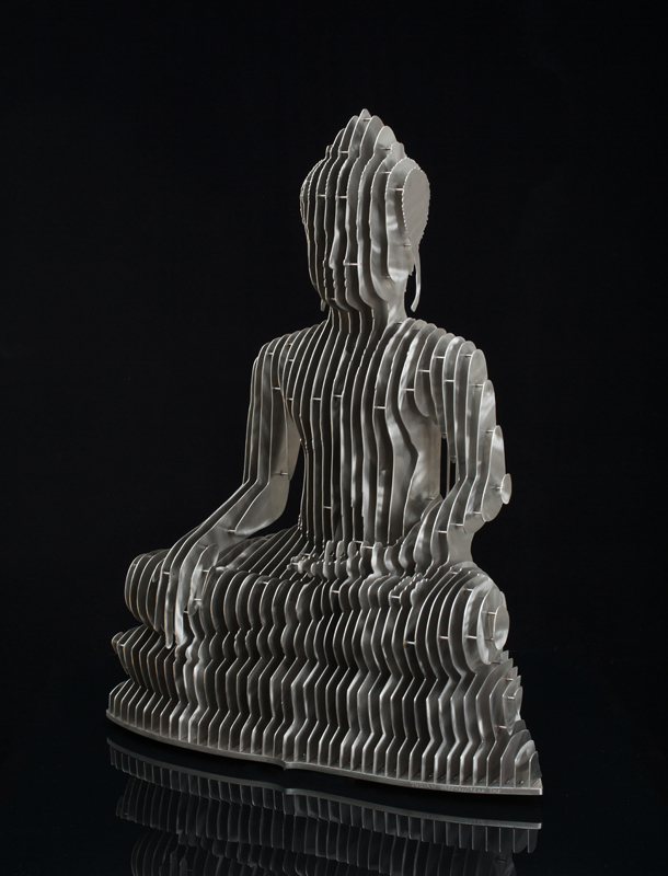 97_Buddha 1.JPG