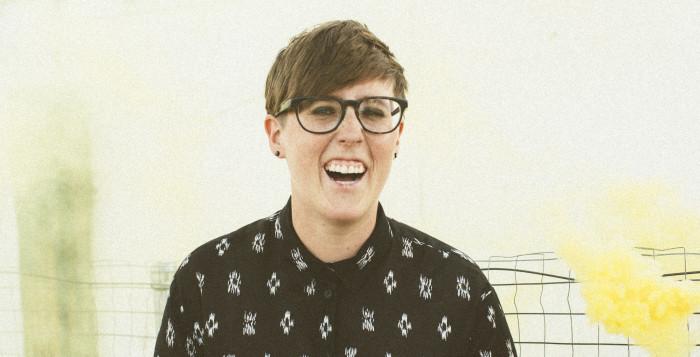 Allison Weiss 2013