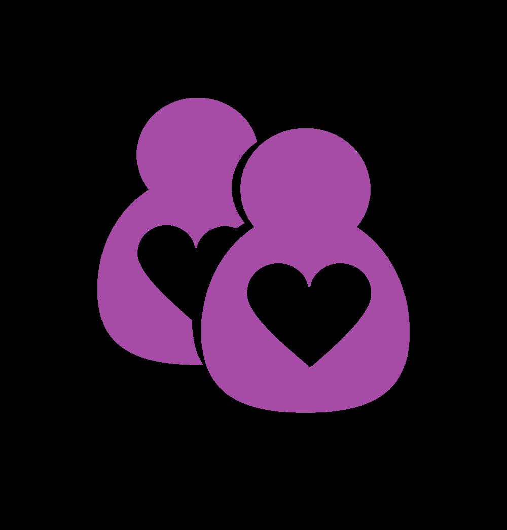 _-logo (1).png