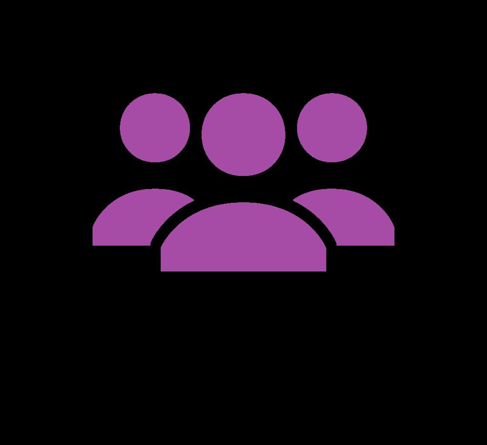 _-logo (2).png