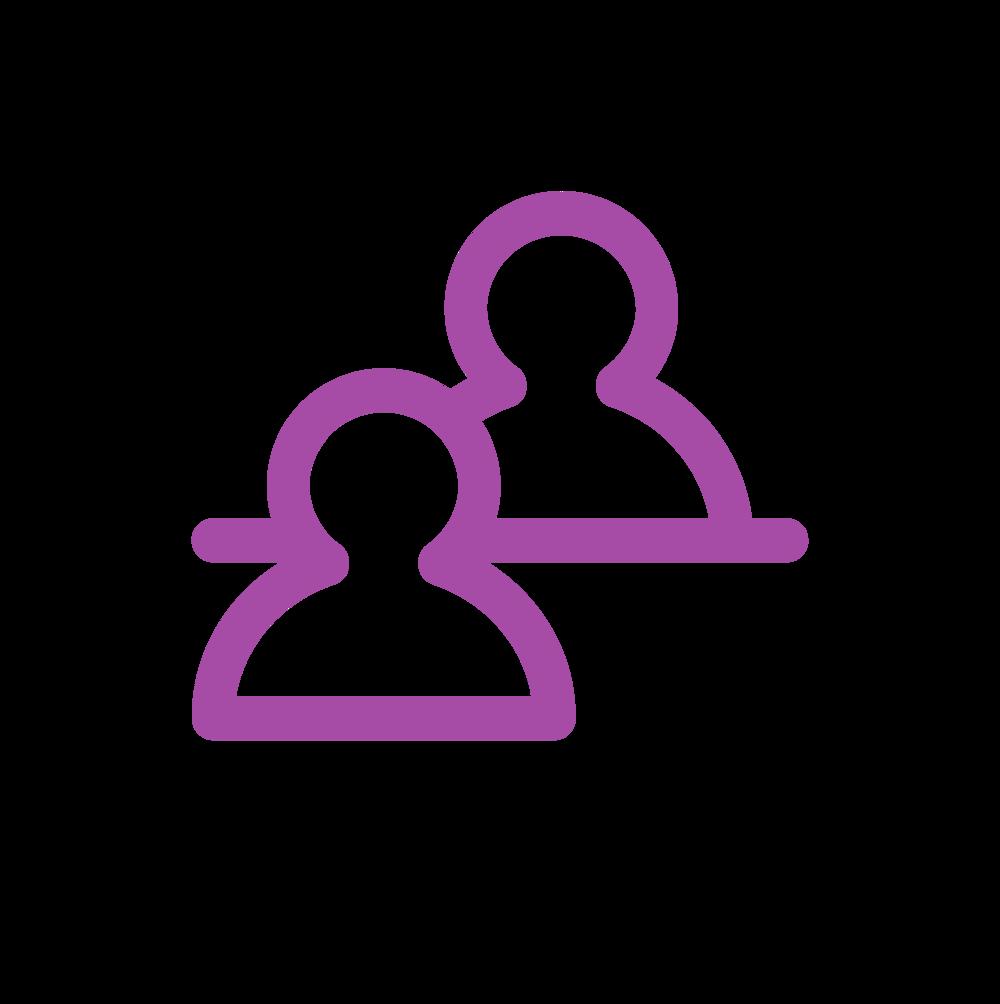 _-logo (3).png