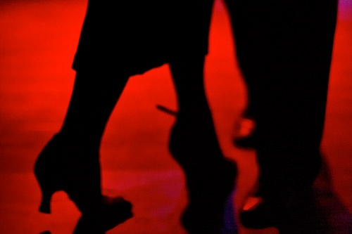 We can help you explore the local tango scene or any other specialist interest you might have