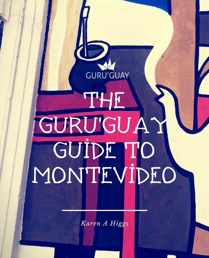 Guru'Guay Guide to Montevideo.jpg