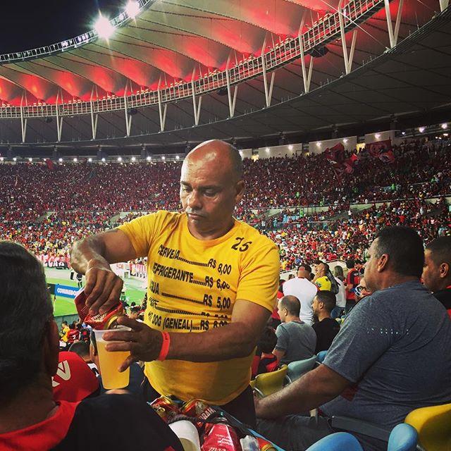 #brasil #maracanã #riodejaneiro