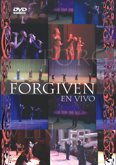 FinalDVD Cover.jpg