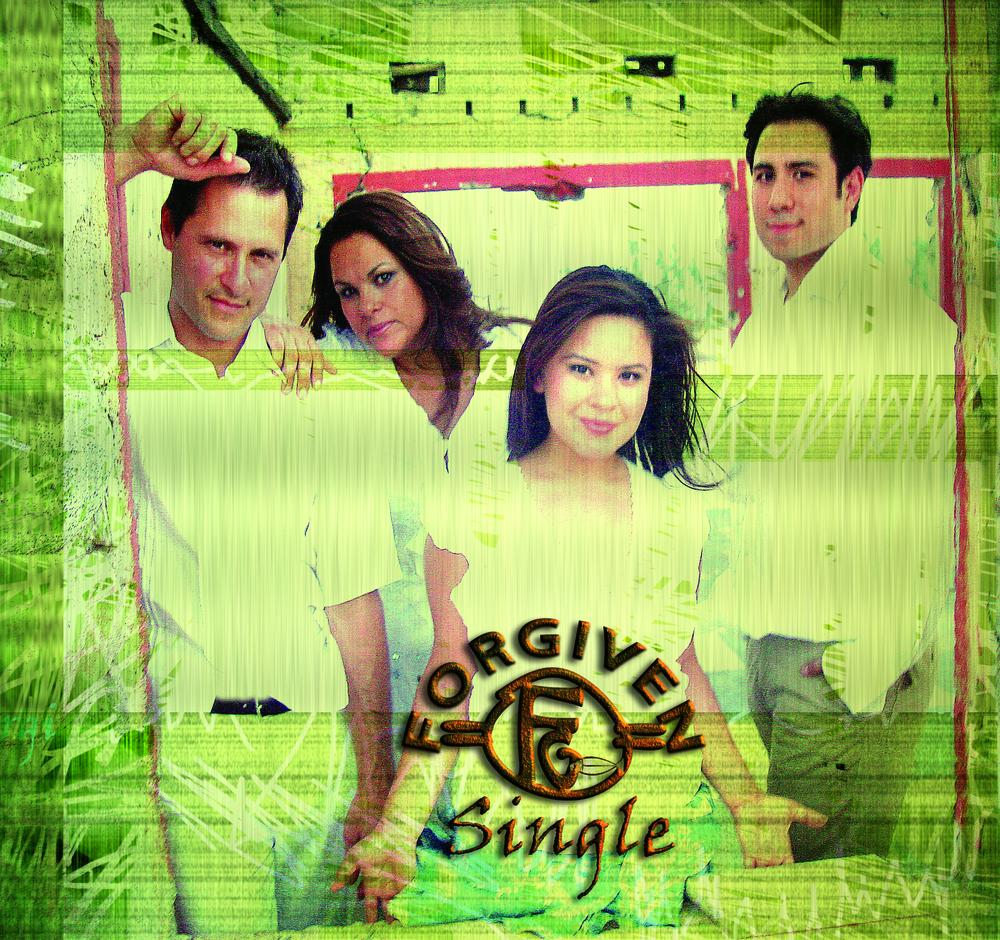 Forgiven Single.jpg