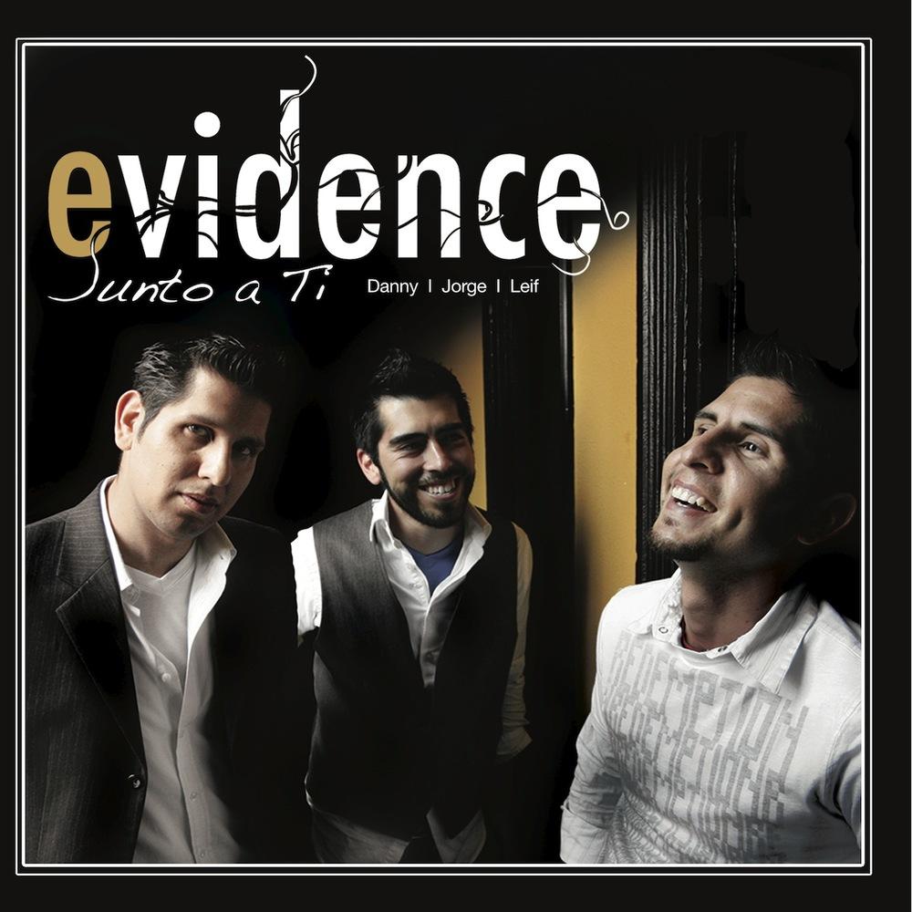Evidence Cover CD Baby.jpg