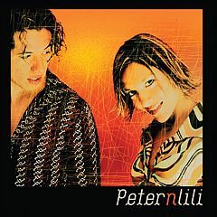 small_peternlili COVER.jpg