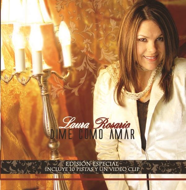 Laura Rosario cover 2.jpg