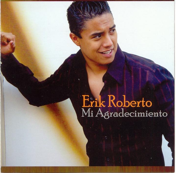 Erick Roberto Mi agradecimiento (2).jpg
