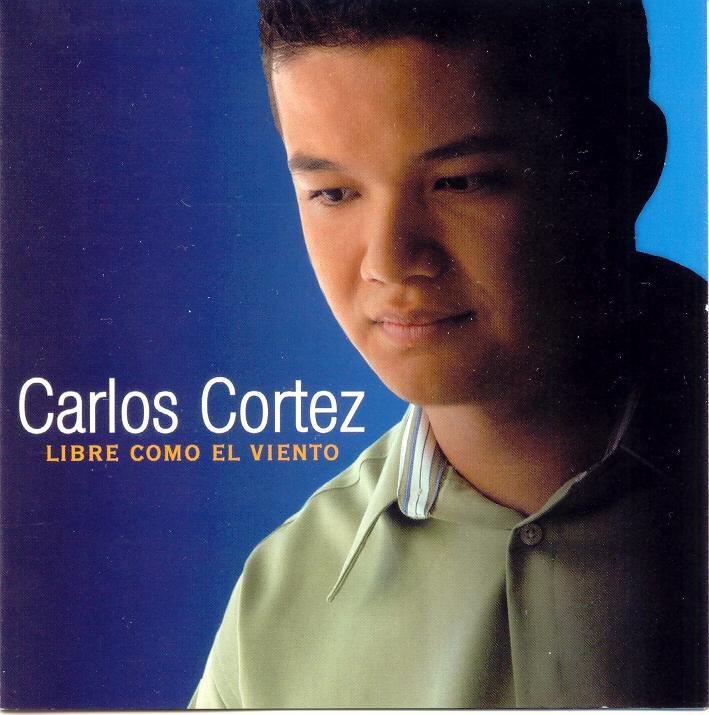 Carlos Cortez (2).jpg