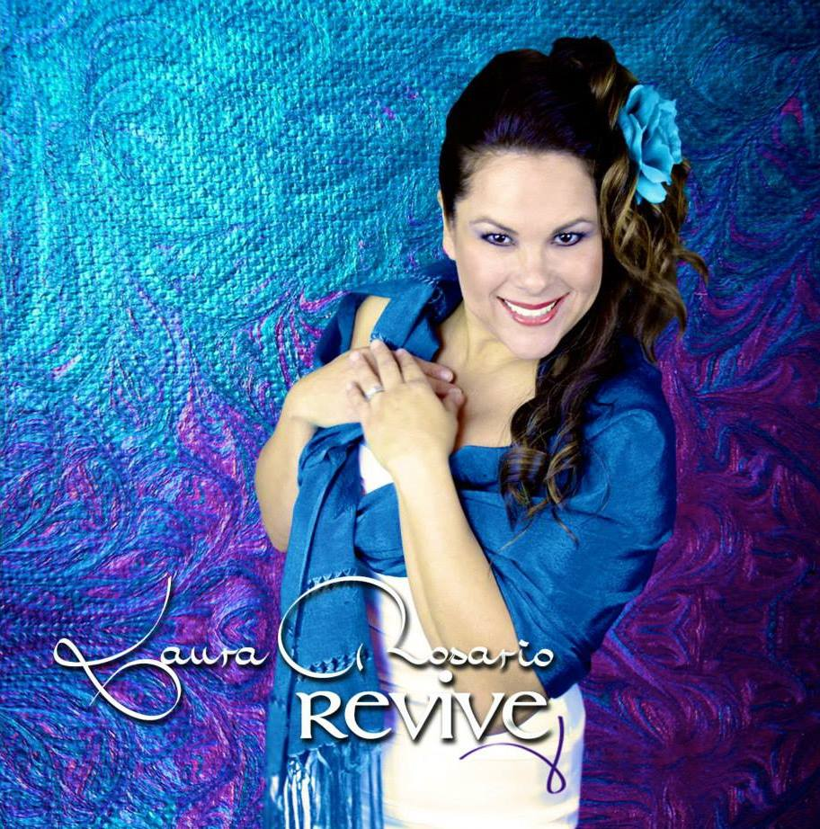 Laura Revive Cover.jpg