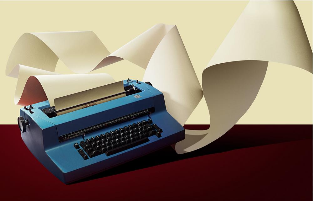 typewriter_bryanEdwards_elyseRemenowsky.png