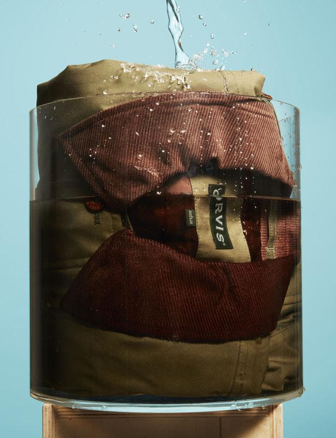 textiles-03.jpg