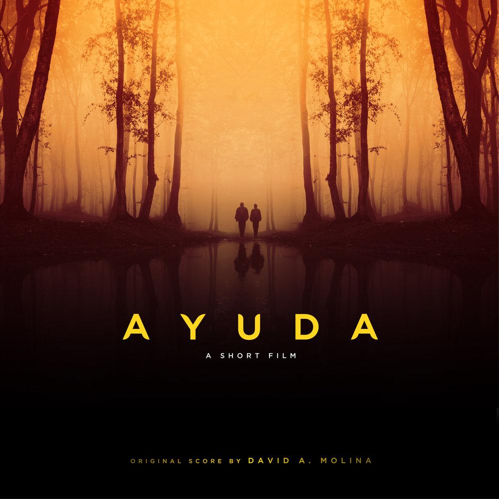 AYUDA (2018) - Short FilmDirector: Patrick MasonListen to Original ScoreIMDb