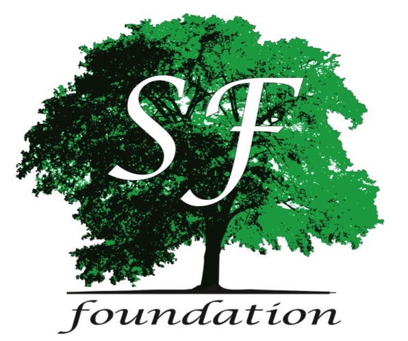 SFFoundation.jpg