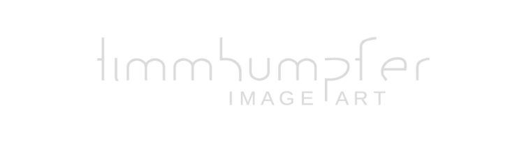 Timm Humpfer Image Art