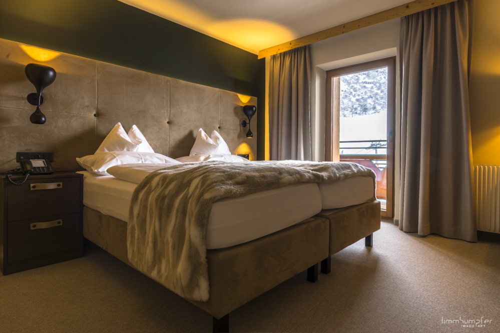 Hotel Edelweiss & Gurgl-Oetztal-Hotelfotografie-11.jpg