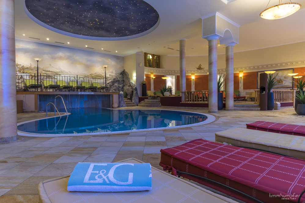 Hotel Edelweiss & Gurgl-Oetztal-Hotelfotografie-16.jpg