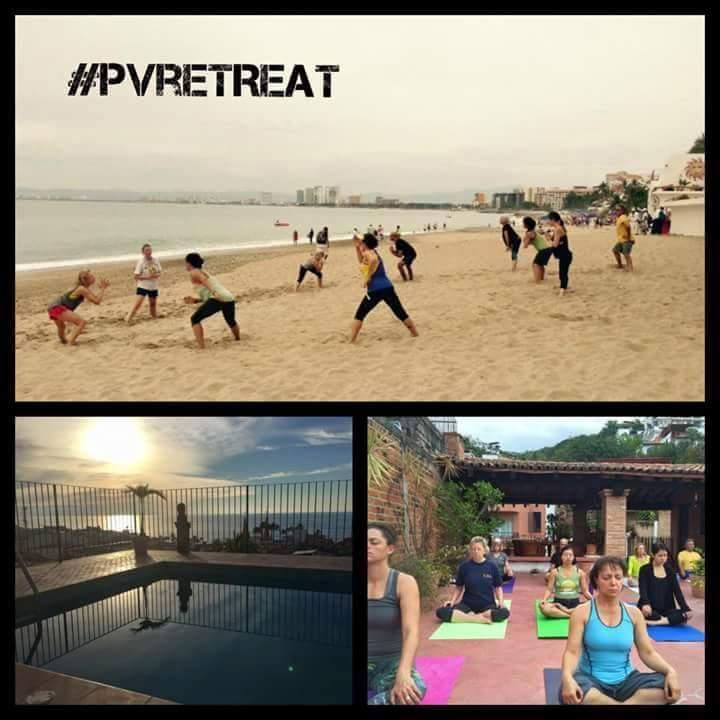 PV Yoga Retreat.jpg