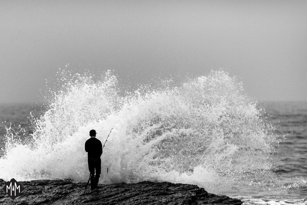 Fisherman Wave-1.jpg