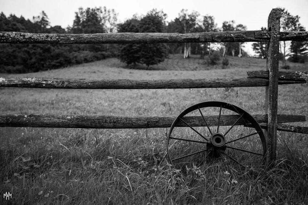 Old_fence-1.jpg