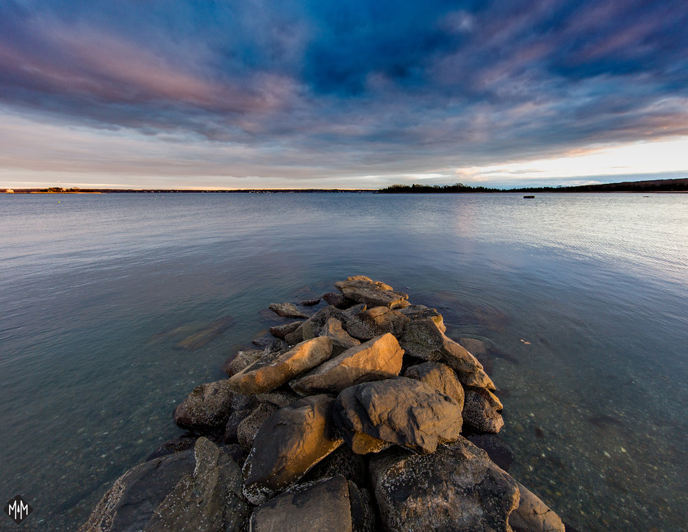 Seascapes-8.jpg