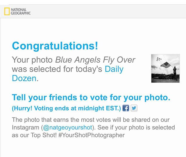 Shameless, I know! But do me a favor and get over to vote for the fly over photo on the daily dozen via @natgeoyourshot. (Direct link in bio) So nice to be standing out with 11 other phenomenal photographers. It's a one day event so voting is until midnight tonight for a chance to be highlighted on their Instagram page. Not to mention a ridiculous amount of exposure  #natgeo #natgeoyourshot #natgeodailydozen