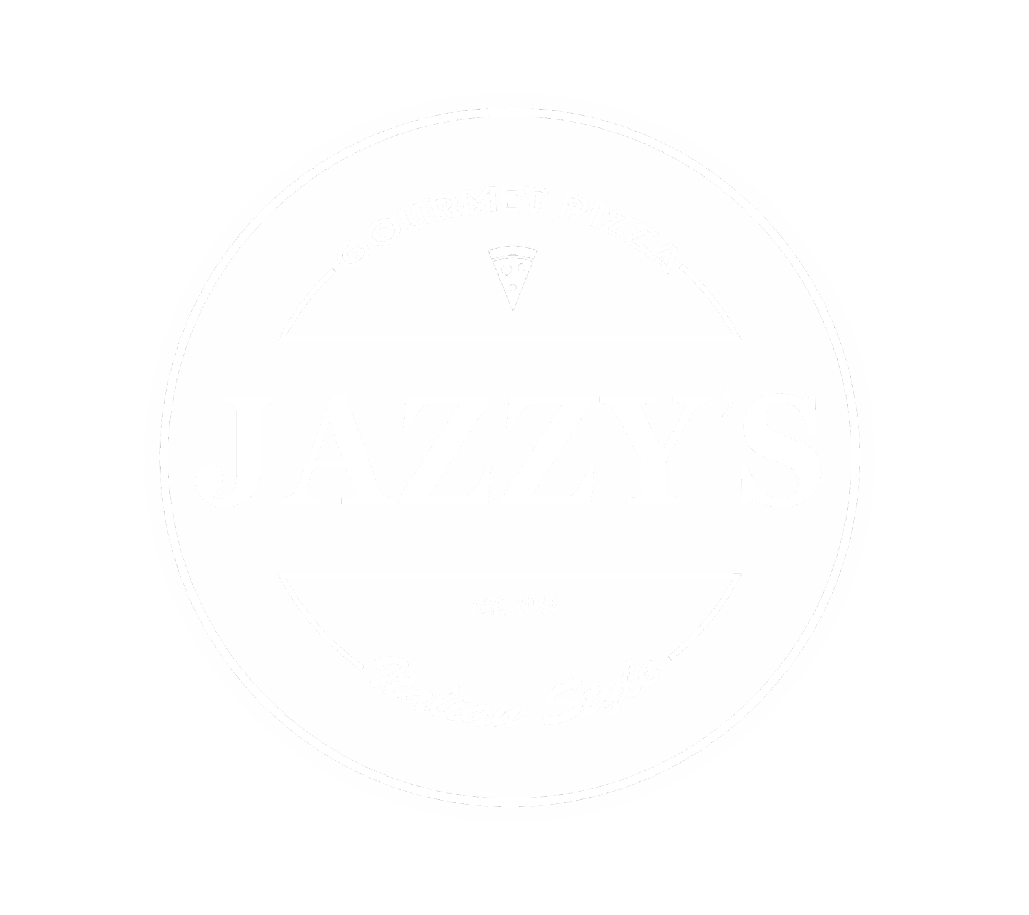 Jazzy's Pizza Delivery