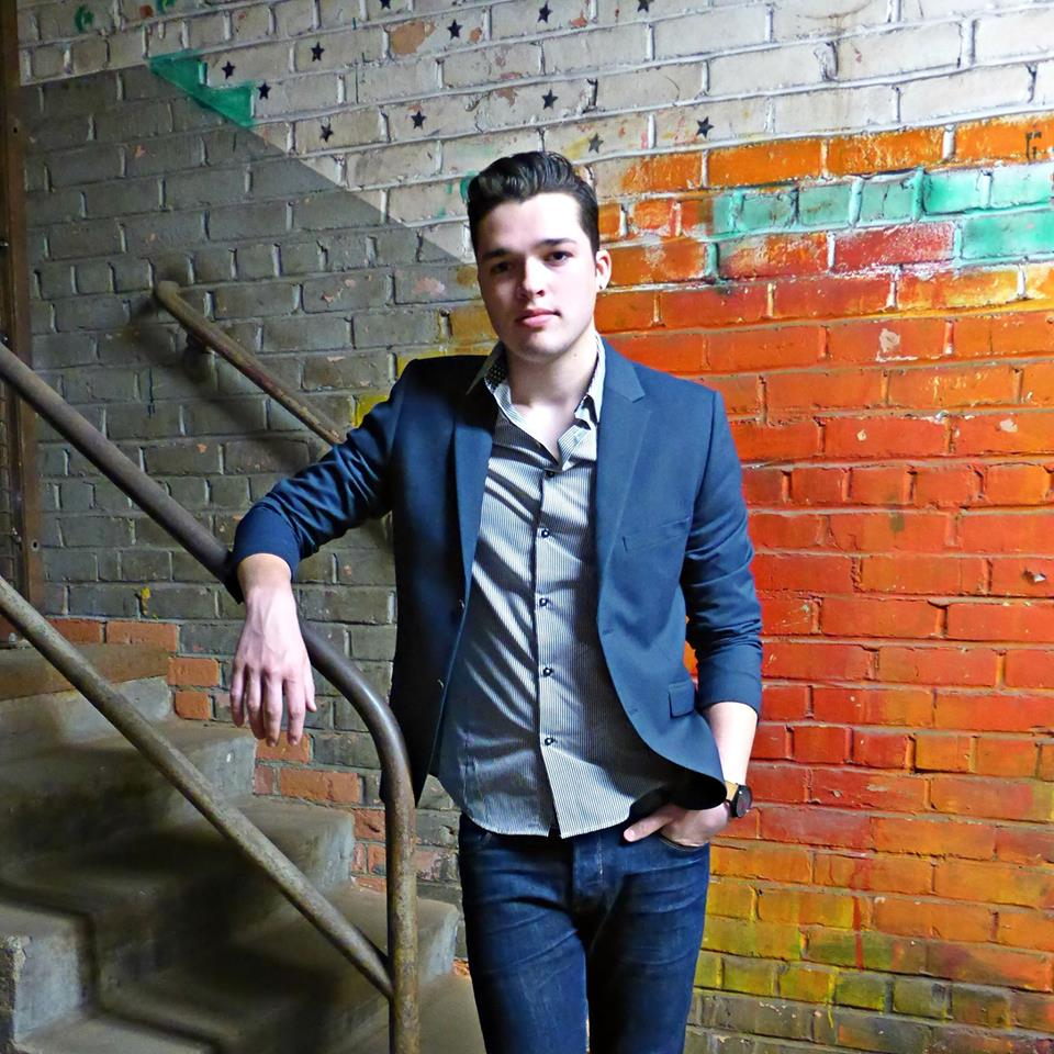 Trey Connor 4.jpg