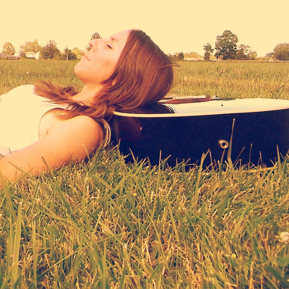 Robyn Marriott.jpg