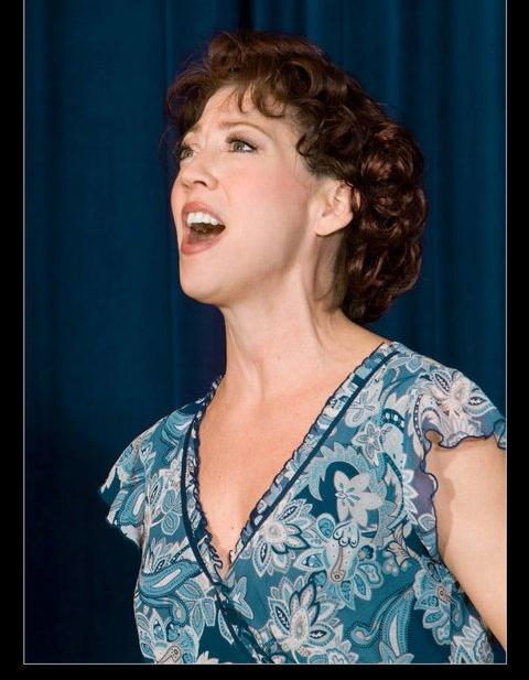 Julie Landry.jpg