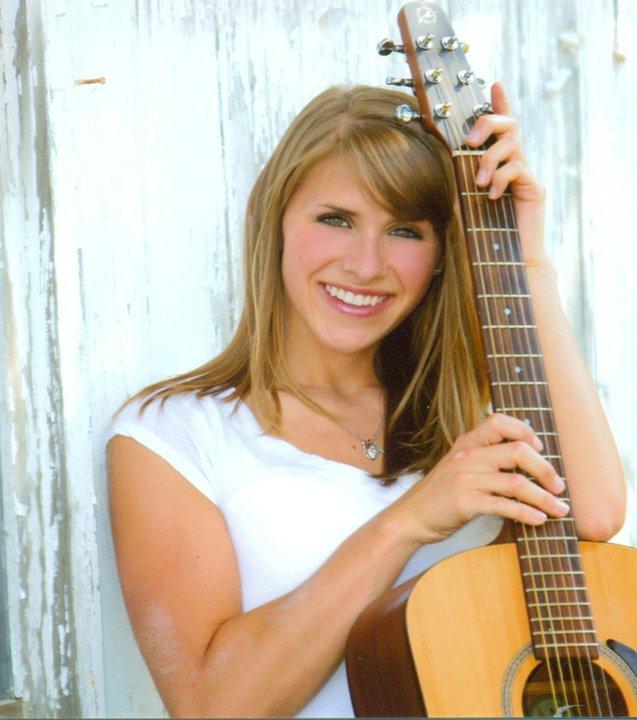 Samantha Parks 1.jpg