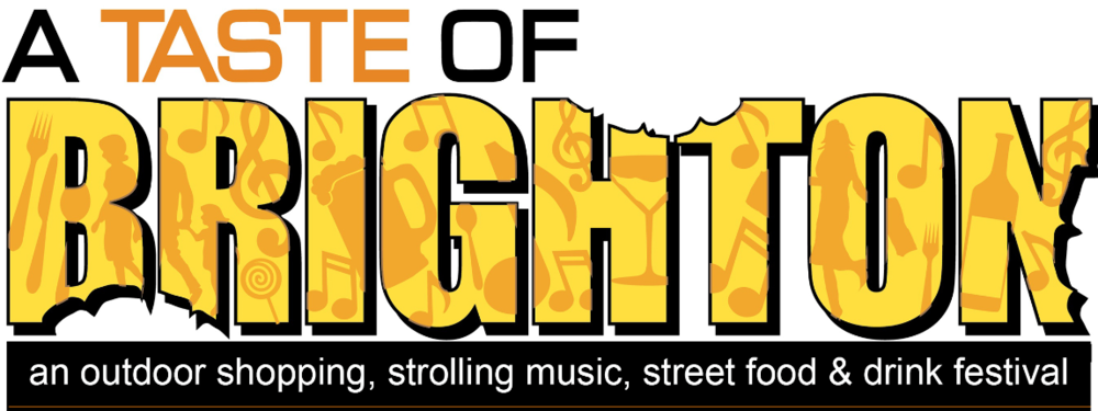 Taste of Brighton logo.png