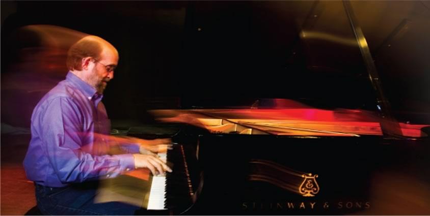 george-winston-concerts-bg-2.jpg