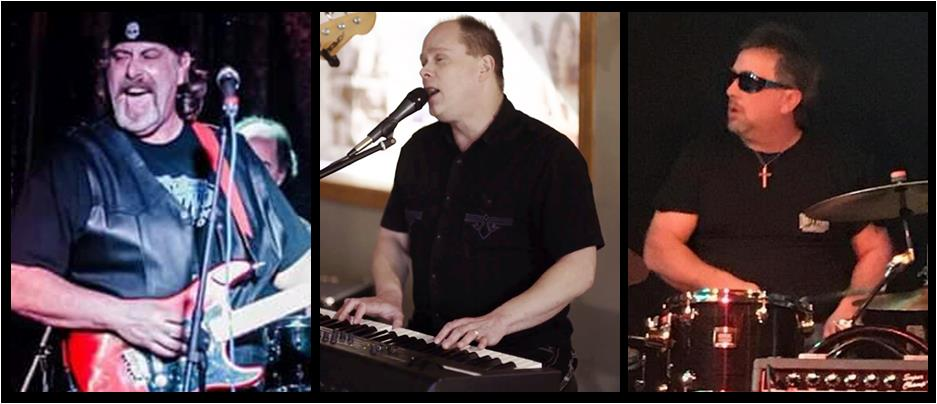 Val Ventro Trio.jpg