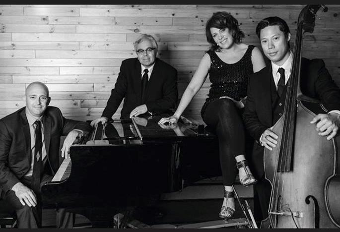 Jill Jack & The American Songbook Band 2.jpg