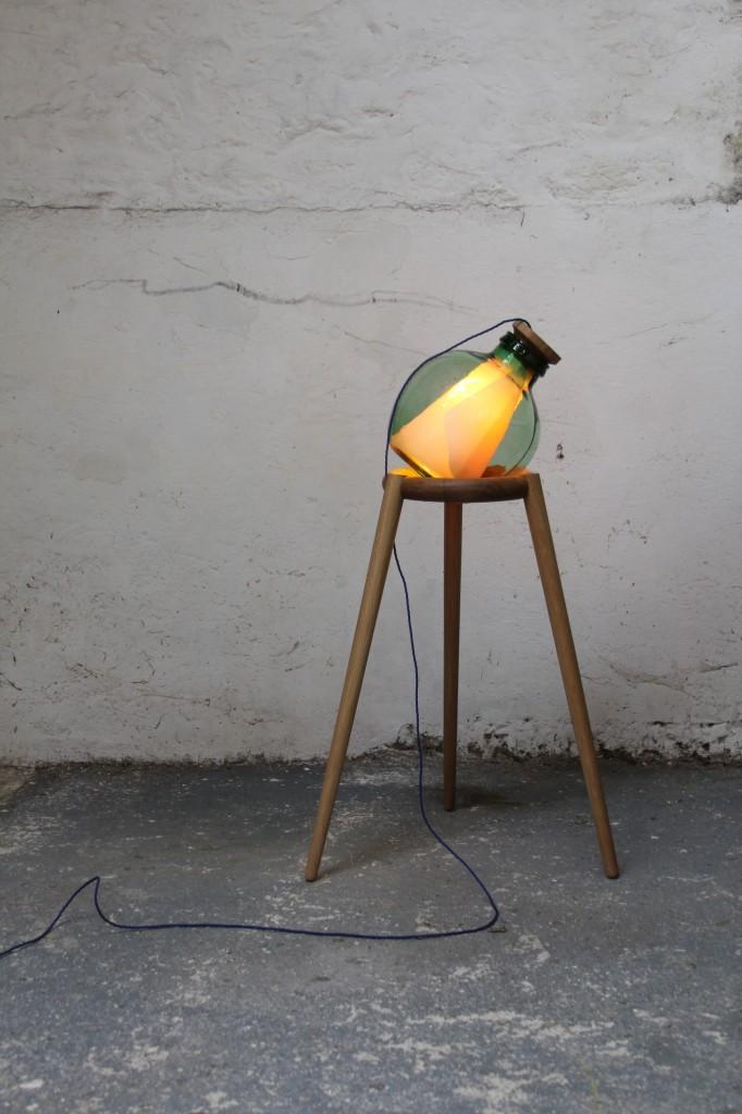 felix-McCormack-Green-Carboy-Lamp-OYO-Hi-res.-682x1024.jpg