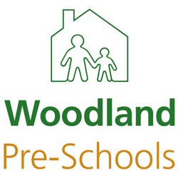 In 2013, Woodland Pre-School had five AC-01 COOLNOMIX® units installed. Over the course of two months, the school saved an average of 29% on electricity.      Learn more   here