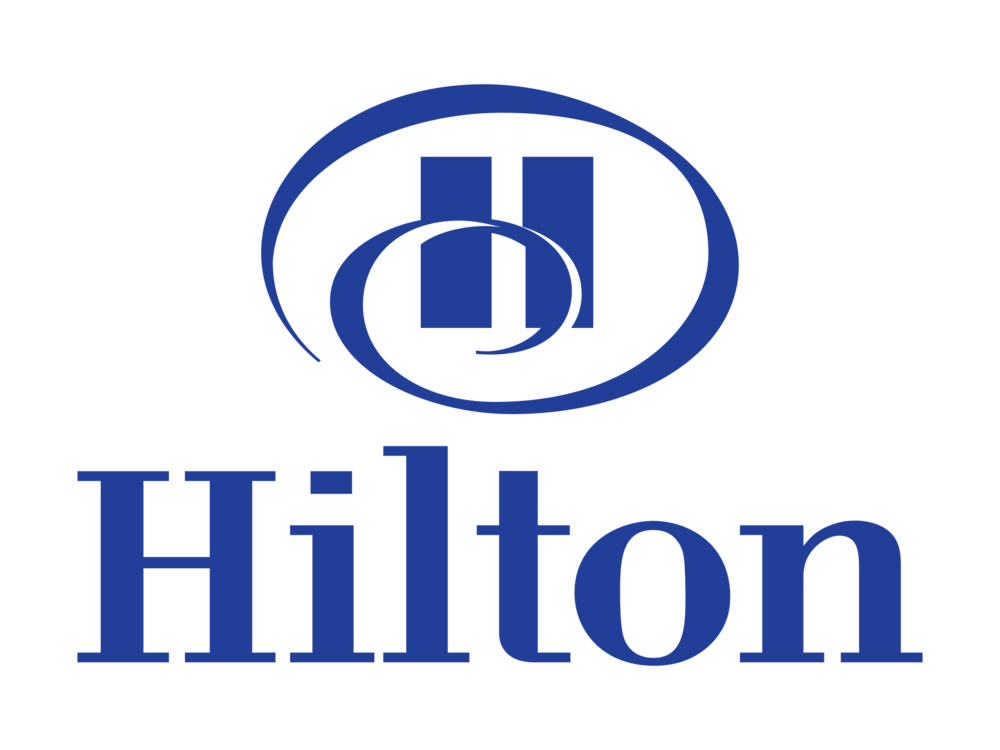 After the Hilton London Gatwick Airport installed COOLNOMIX® devices to improve their air conditioning, they reduced their cooling costs by 34%, a savings of 462 kWh annually. Learn more here