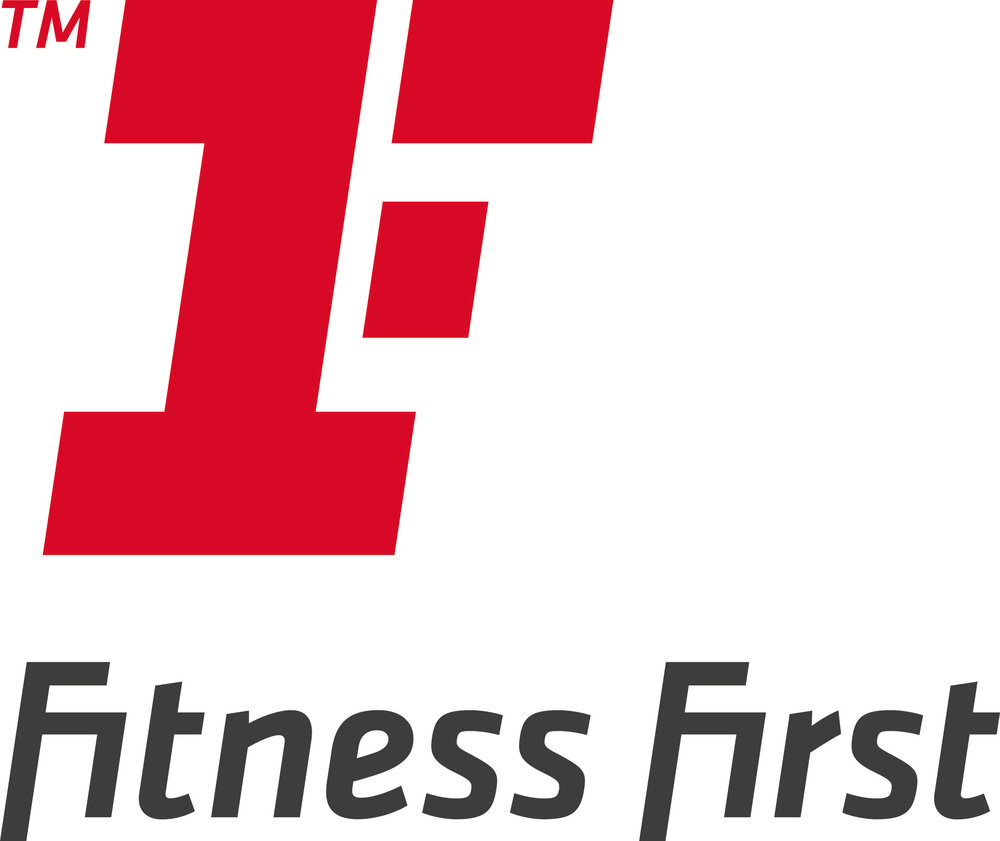 Fitness First installed three COOLNOMIX™ units in one of their locations and in doing so used 22% less energy. Learn more here