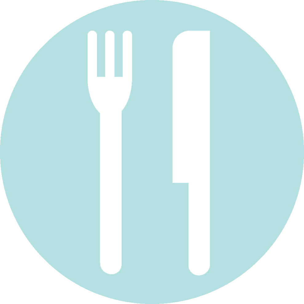 FORK.png