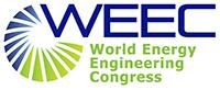 WEEC logo.jpg