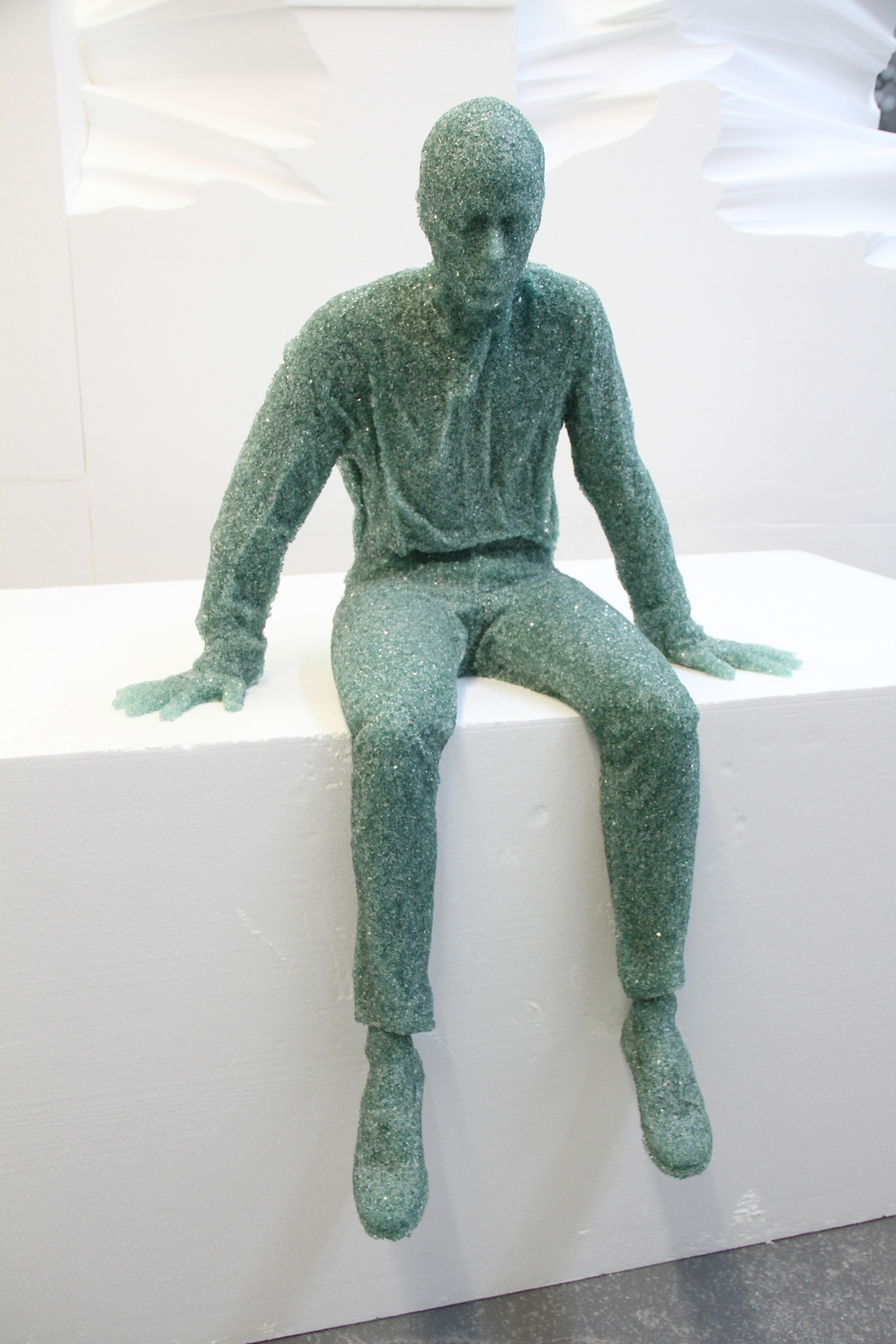Seated.Figure.jpg