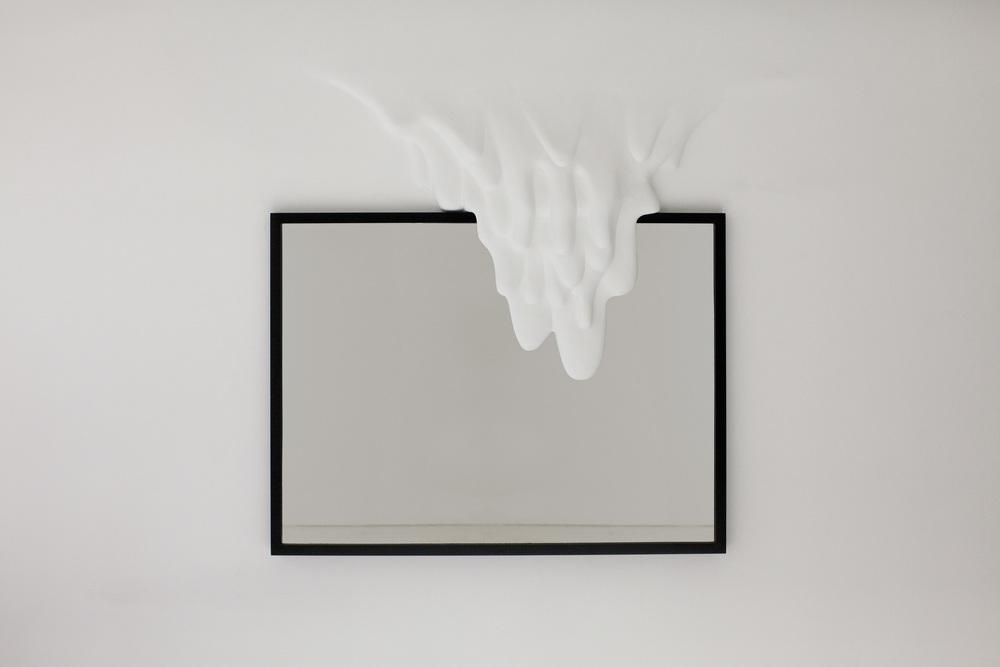 Mirror.Error.2.jpg