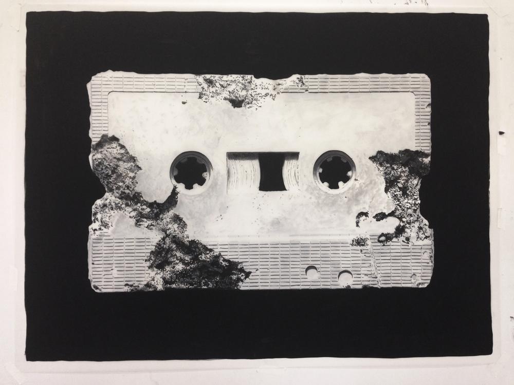 cassette.tape.painting.jpg